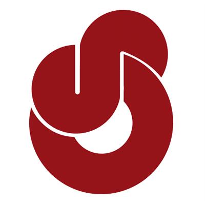 hager-logo-zeichen